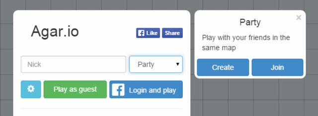 File:Party Mode Start Screen Big Size.jpg