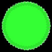 Virus in-game 2