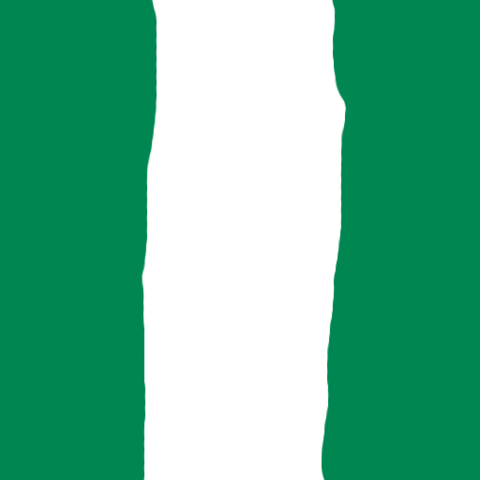 File:Nigeria.png