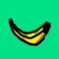 Thumbnail for version as of 04:09, November 25, 2015