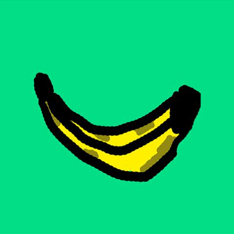 File:Agario banana.png