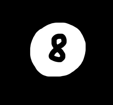 File:8.png