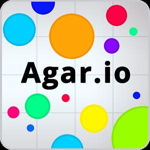 File:Agar.io mobile.png
