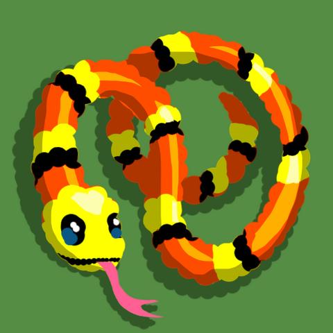 File:Agario snake.png