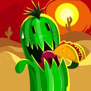 Cinco mayo 2017 hot taco hi