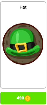 File:Hat 34.png