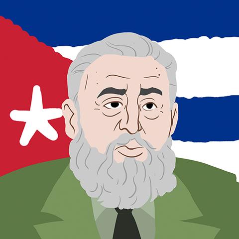 File:Fidel.png
