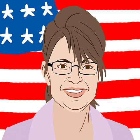 File:Palin.png