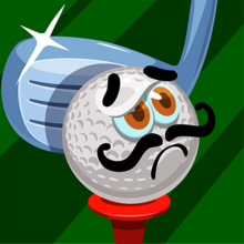 Sports Golf hi