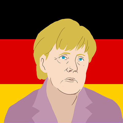 File:Merkel.png