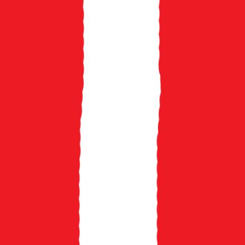 File:Peru.png