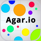 File:Appstore Agar.io.jpeg