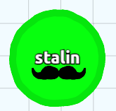 File:Staliningame.png