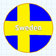 Sweden in-game 1,1