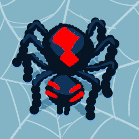 File:Agario spider.png