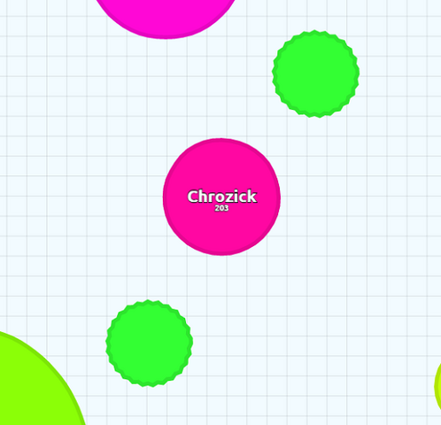 File:Agar.io viruses.png