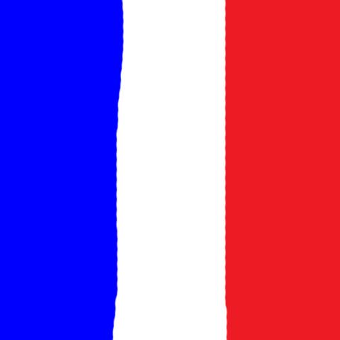 File:France.png