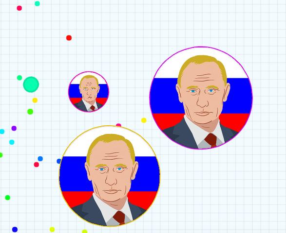 File:Putin (in-game).png