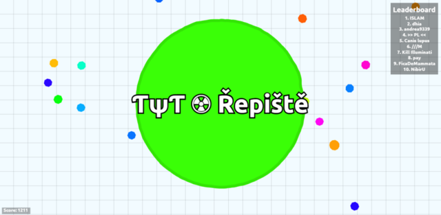 File:Ramesses playing masked agario.png
