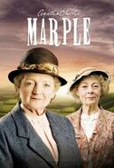 3775-agatha christies marple