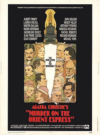 File:Murder on the Orient Express movie poster.jpg