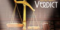 Verdict (play)