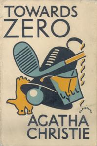 File:Towards Zero First Edition Cover 1944.jpg