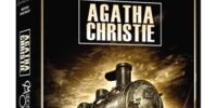 Agatha Christie: Murder on the Orient Express