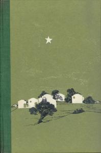 File:Star Over Bethlehem First Edition Binding 1965.jpg