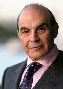 File:220px-David Suchet.jpg
