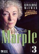 Marple-2