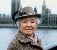 Miss-Marple-Helen-Hayes