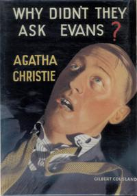 File:Why Didn't They Ask Evans First Edition Cover 1934.jpg