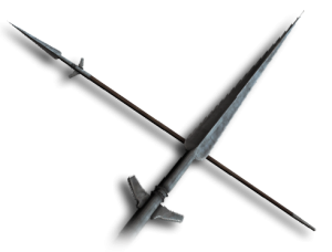 File:Thrustig Spear.png