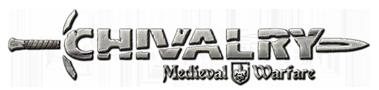 Chivalry Medieval Warfare logo