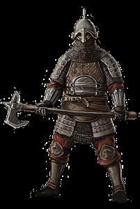 Knightmason-201x300-1-
