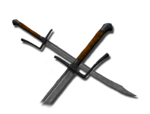 File:Weapon select falcata-300x228.png