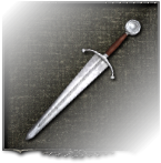 File:Weapons broaddagger.png