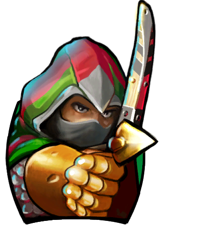 File:Longbowmen level03.png