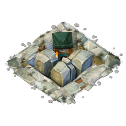 File:Neurope quarry level01.png