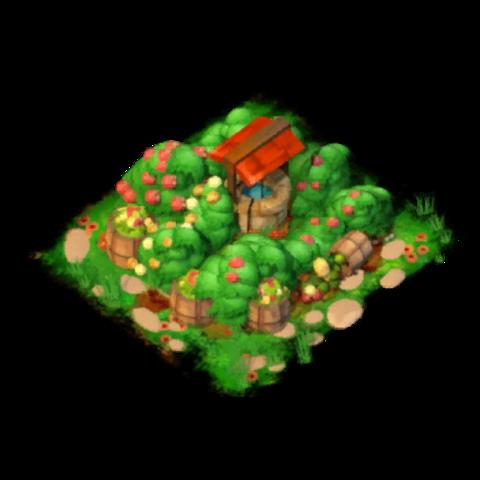 File:Mideast farm level02.png