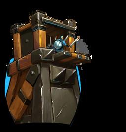 Siege tower level04