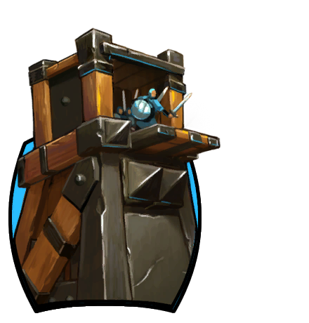 File:Siege tower level04.png