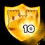 Achievement 05