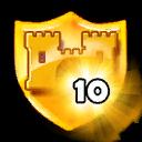 File:Achievement 05.png