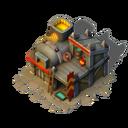 Siege workshop level07