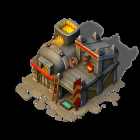 File:Siege workshop level07.png