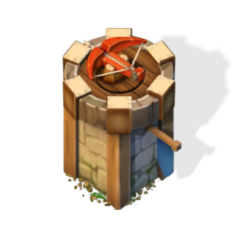 File:Weurope ballista tower level01.png
