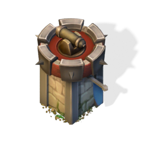 File:Weurope ballista tower level04.png