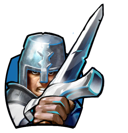 File:Teutonic knight level01.png